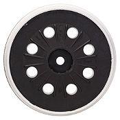 Plato Velcro Gex 125-150 Ave