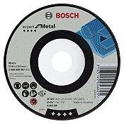 Disco Abrasivo Desbaste Vert 18,5x14,5x18,5