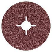 Fibrodisco Ex 115x22.23mm G60