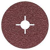 Fibrodisco Ex Met 180x22.23mm G100
