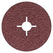 Fibrodisco Ex Metal180x22.23mm G80
