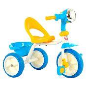 Triciclo Ax-1618 Celeste