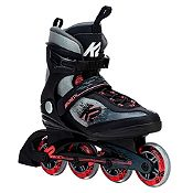 Patines K2 Kinetic 80 Mujer 37