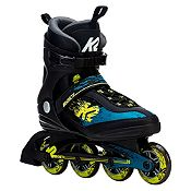 Patines K2 Kinetic 80 Hombre 40.5