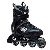 Patines K2 Kinetic Pro 80 Hombre