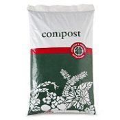 Compost Grande 5 Kg