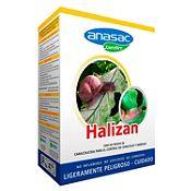 Halizan 250 gr