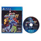 Juego para PS4 Mega Man 11
