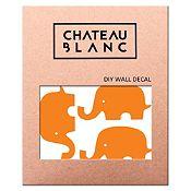 Elefantes Ladrillo x 50