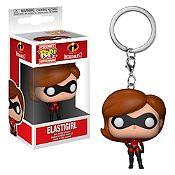 Pop Keychains: Incredibles 2 - Pop Elastigirl