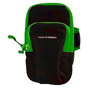 Arm Bags B781010 Negro