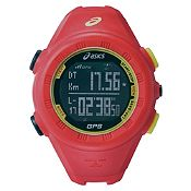 Reloj Deportivo CQAG0104