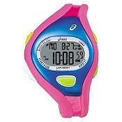 Reloj Deportivo CQAR0510