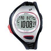 Reloj Deportivo CQAR0701