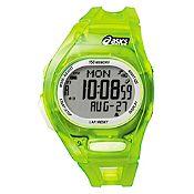 Reloj Deportivo CQAR0801