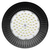 Campana Industrial LED 200W
