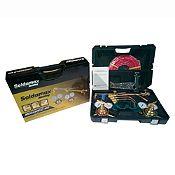 Equipo de Oxicorte Megaweld 450 BOX1020029
