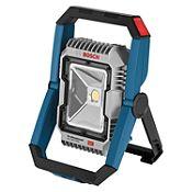 Lámpara a Batería GLI 18V-1900