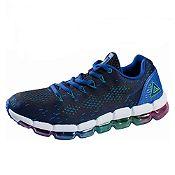 Zapatilla de Running E82647 Azul