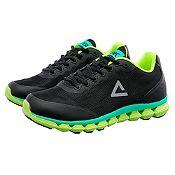 Zapatilla de Running E53997 Negro
