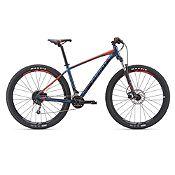 Bicicleta Giant 2019 Talon 2 Aro 29'' Talla M Gray Blue
