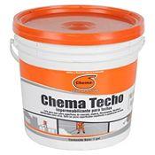 Impermeabilizante Techo 1 gl