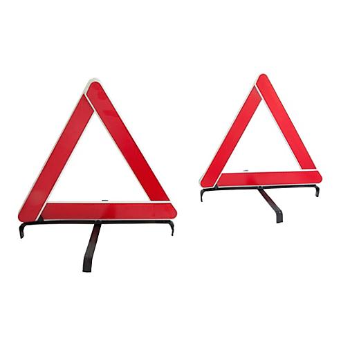 00e26c1ab Mouse over image for a closer look. Images. Triángulo de seguridad ...