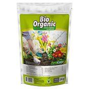 Bio organico 2 Kg