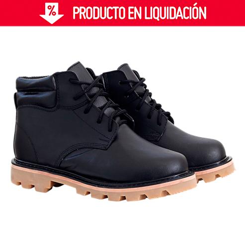792d6c29d Zapatos de Seguridad Dieléctrico - Producto Exclusivo - prod180072