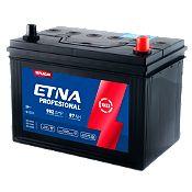 Batería Profesional V-13 INV PRO