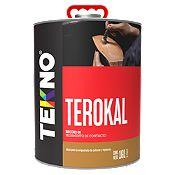 Adhesivo Terokal Record 1 gl