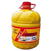 Acelerante Sika-3 4 L