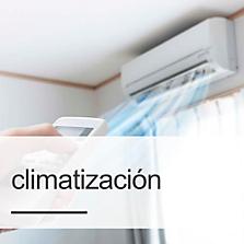 Aire Acondicionado y Ventilación