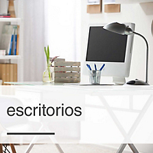 Oficina equipa tu mejor lugar de trabajo o estudio sodimac for Escritorios de oficina lima