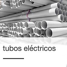Tubos Eléctricos