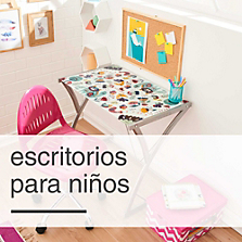 muebles para ni os espacios para los peque os sodimac