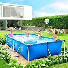 piscinas sodimac