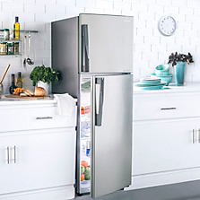 Refrigeradoras