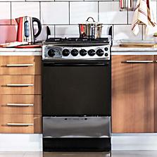 Cocina  descubre la receta para el ambiente perfecto  c6b1da1a7333