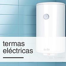 Termas Eléctricas