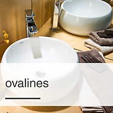 Ovalines