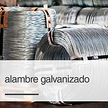 Galvanizado