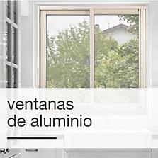 ventanas sodimac