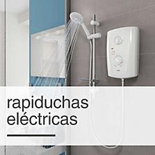 Rapiduchas Eléctricas