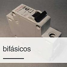 Bifásicos