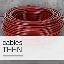 Cables THHN