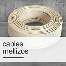 Cables Mellizos