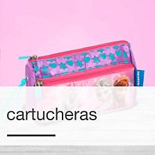 Cartucheras