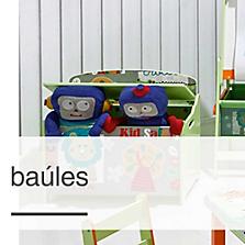 Baúles