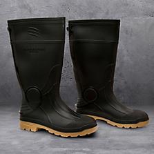 49c2ae1754 Botas y zapatos de seguridad. Botas Industriales